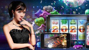 Alasan Judi Slot Online Menjadi Game Terpopuler