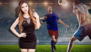Persiapan Awal untuk Bermain Judi Sportsbook Online