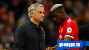 Penyebab Manchester United Semakin Buruk
