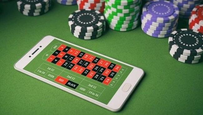 Tips dan Trik Bermain Casino Online